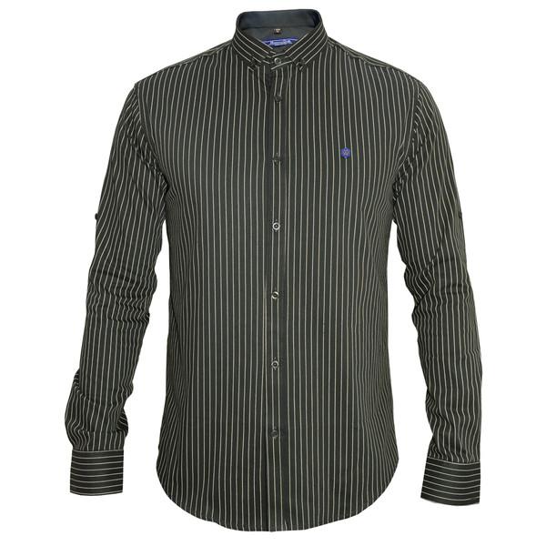 پیراهن مردانه کد 2044762