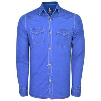 پیراهن مردانه کد P1048