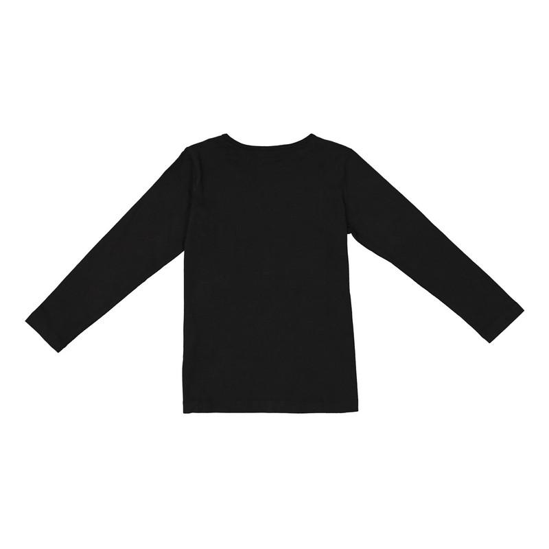 تی شرت دخترانه او وی اس مدل 9162508