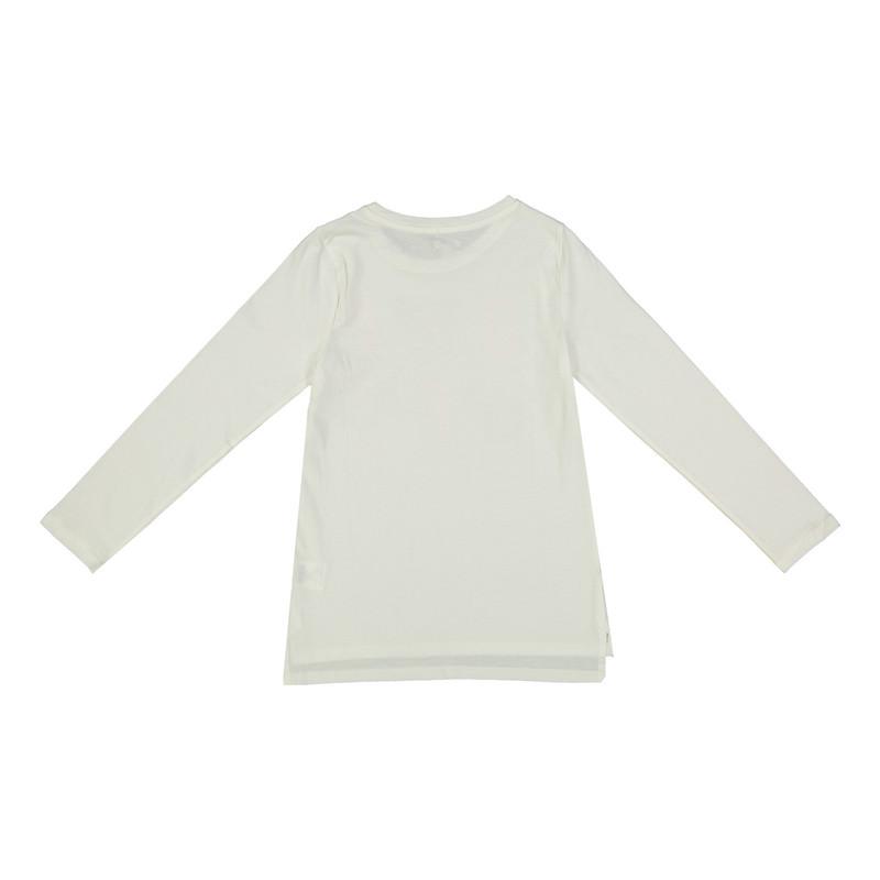 تی شرت دخترانه او وی اس مدل 1511924