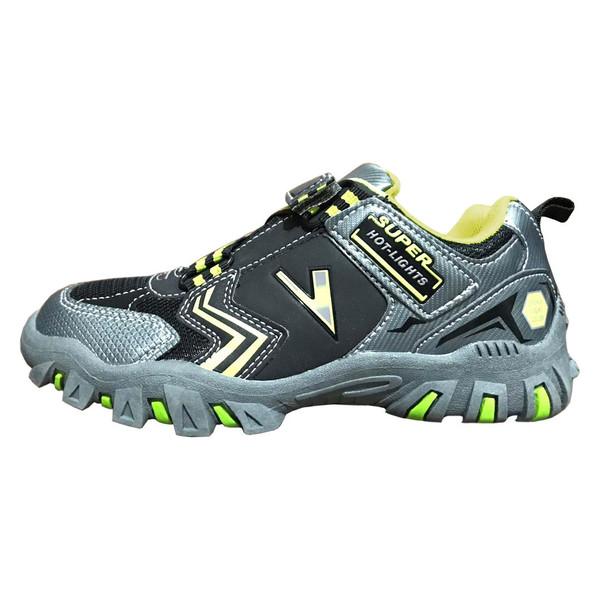 کفش مخصوص پیاده روی پسرانه ویوا مدل K1506-B