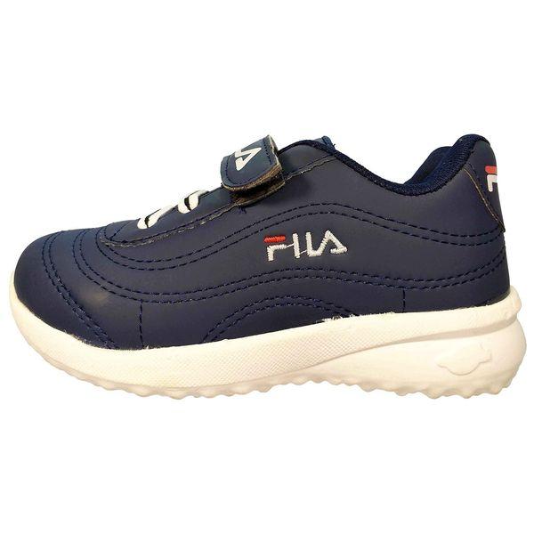 کفش راحتی پسرانه کد FL_NPS11 غیر اصل