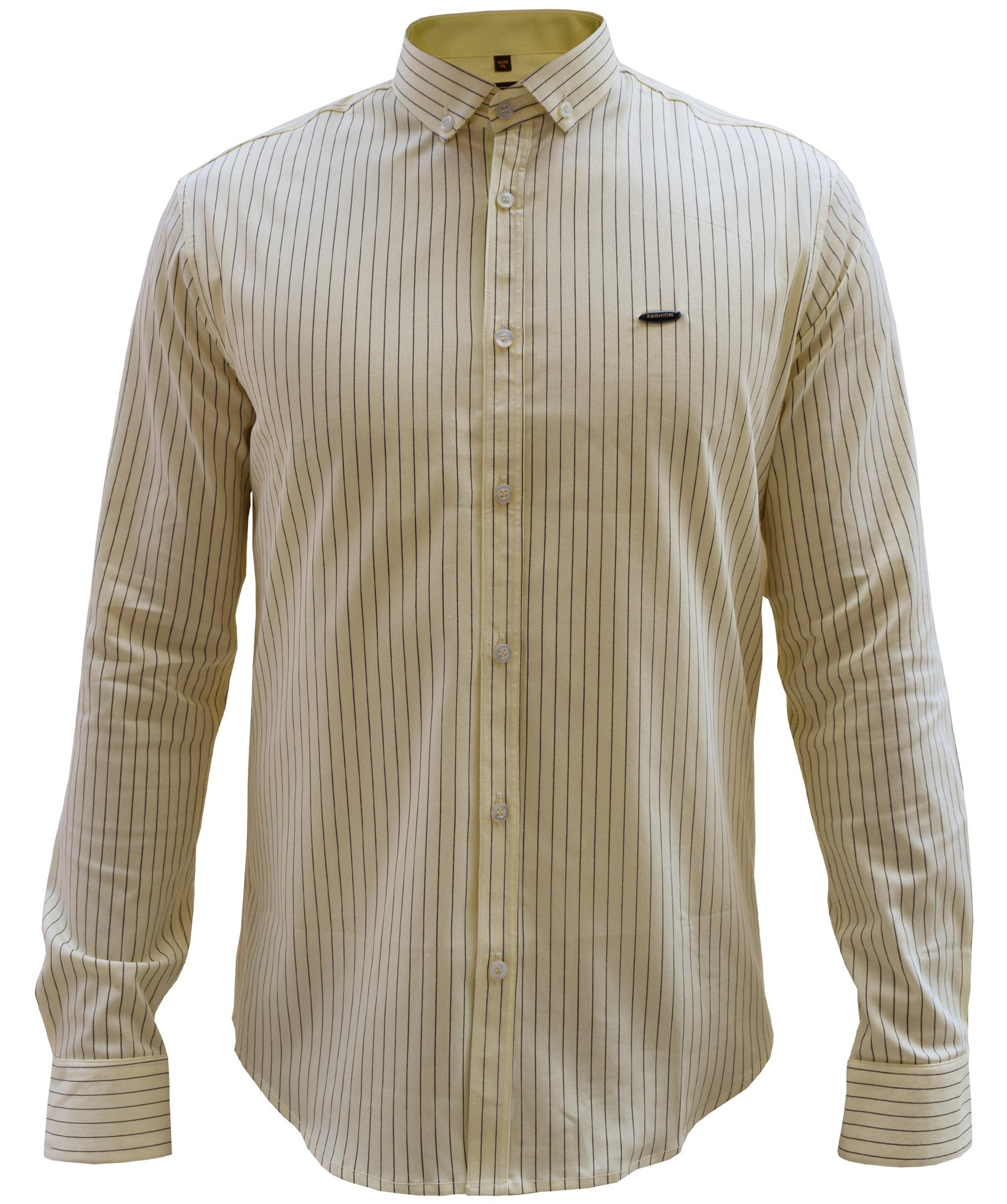 پیراهن مردانه کد 2045226
