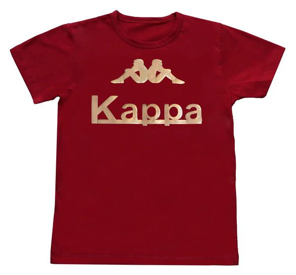 تی شرت پسرانه کد RK65-KH