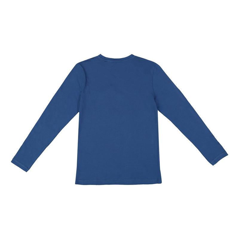 تی شرت پسرانه او وی اس مدل 5011787
