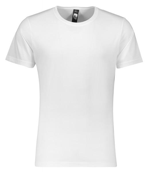 تی شرت مردانه آگرین مدل 1431201-01