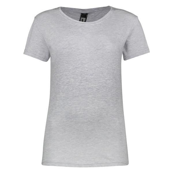 تی شرت زنانه آگرین مدل 1431208-90
