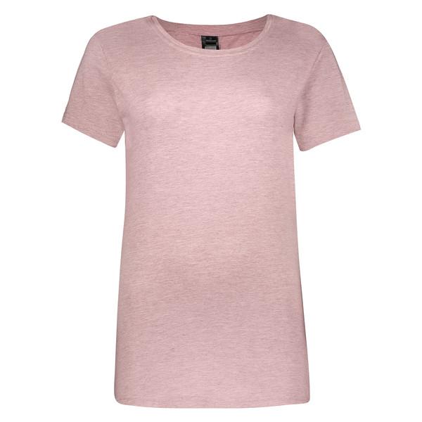 تی شرت زنانه آگرین مدل 1431206-85