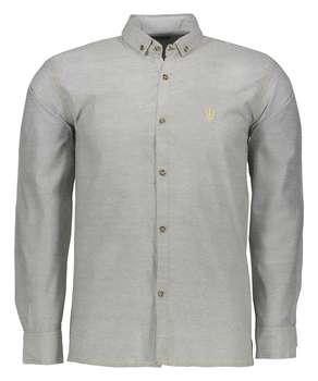 پیراهن مردانه کد psh9-8