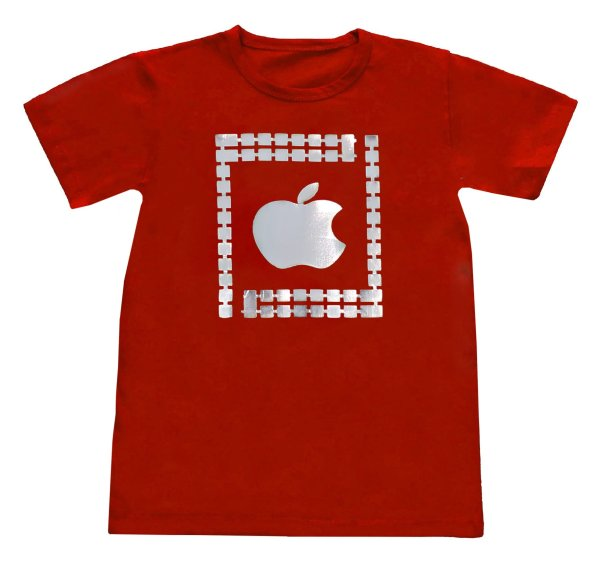 تی شرت پسرانه کد LRsib45-KH