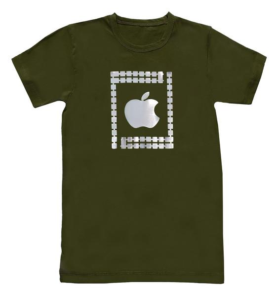 تی شرت پسرانه کد OLsib45-KH