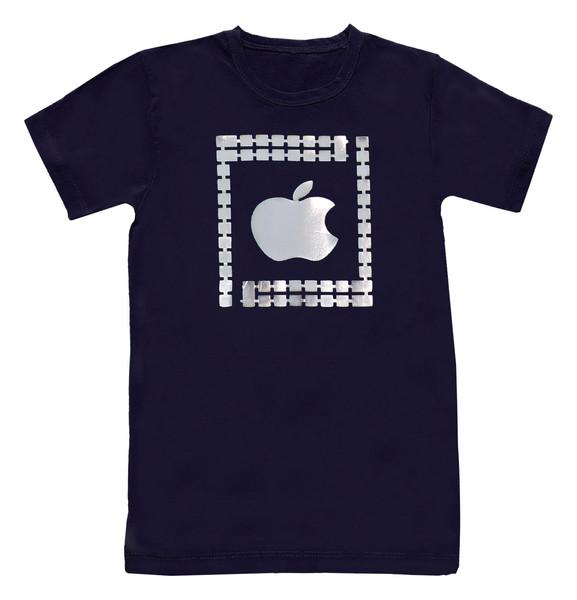 تی شرت پسرانه کد BBsib45-KH