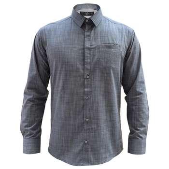 پیراهن مردانه پایتی جامه کد 2049890