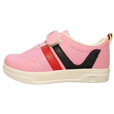 تصویر کفش راحتی دخترانه کد IV_PBDS55