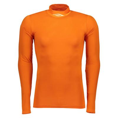 تصویر تی شرت ورزشی مردانه مدل or-24