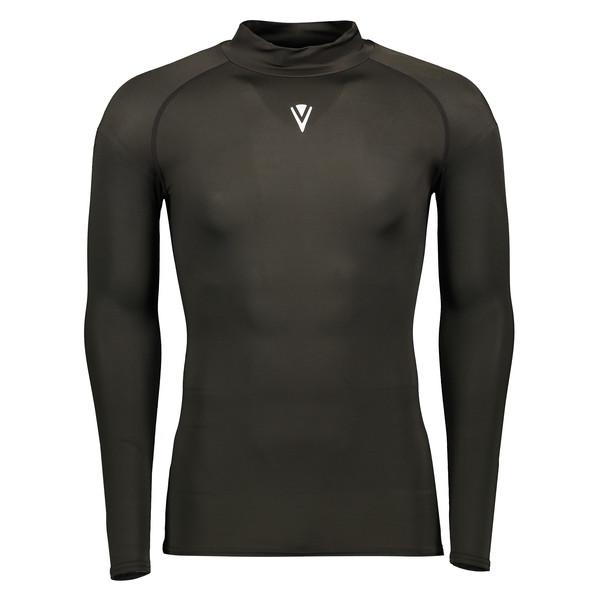 تی شرت ورزشی مردانه وی اسکین مدل 4327VHV
