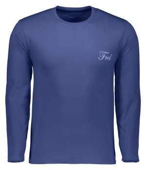 تی شرت مردانه فرد مدل t.f.008
