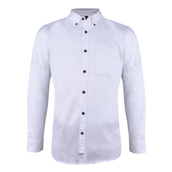 پیراهن مردانه کد 412