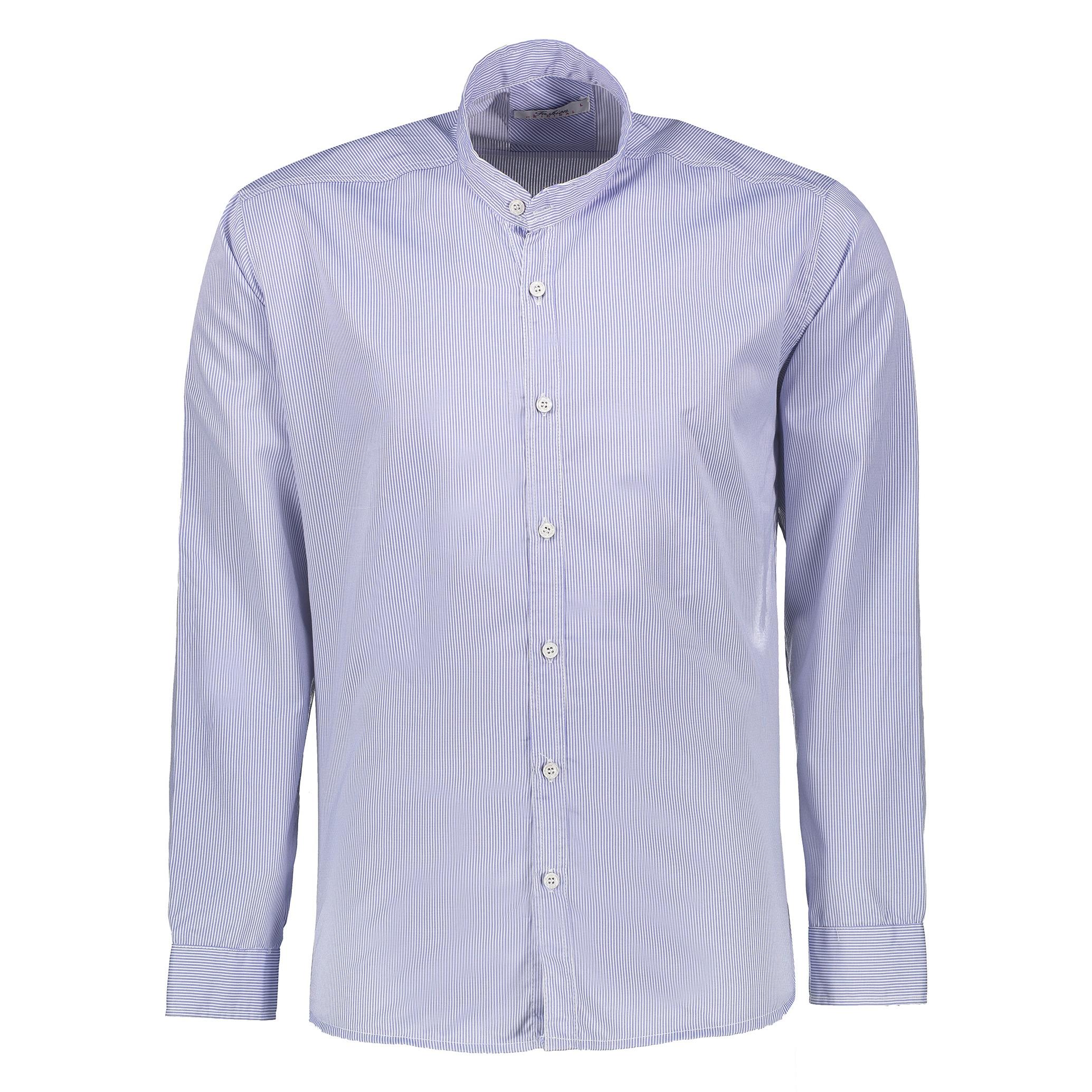 پیراهن مردانه کد psh-parad