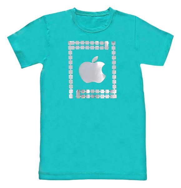 تی شرت پسرانه کد Tsib45-KH