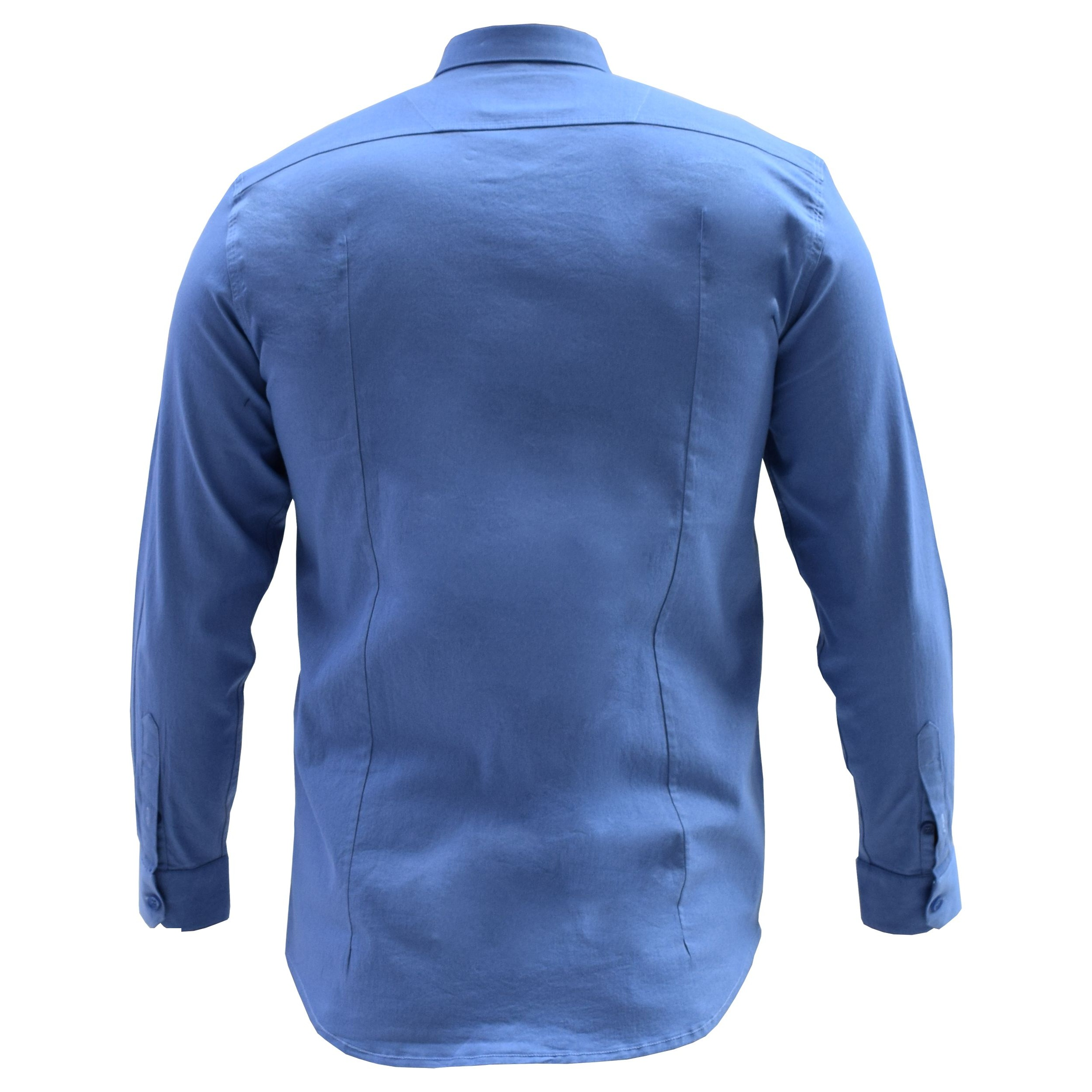 پیراهن مردانه پایتی جامه کد 2063987