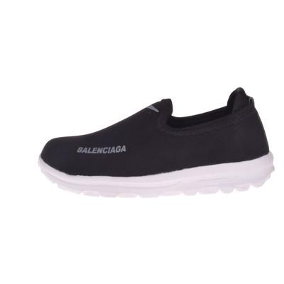 تصویر کفش مخصوص پیاده روی دخترانه مدل FBAL-B کد 1021