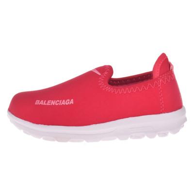 تصویر کفش مخصوص پیاده روی دخترانه مدل FBAL-R کد 1022