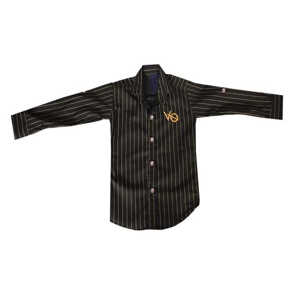 پیراهن پسرانه کد 03-806