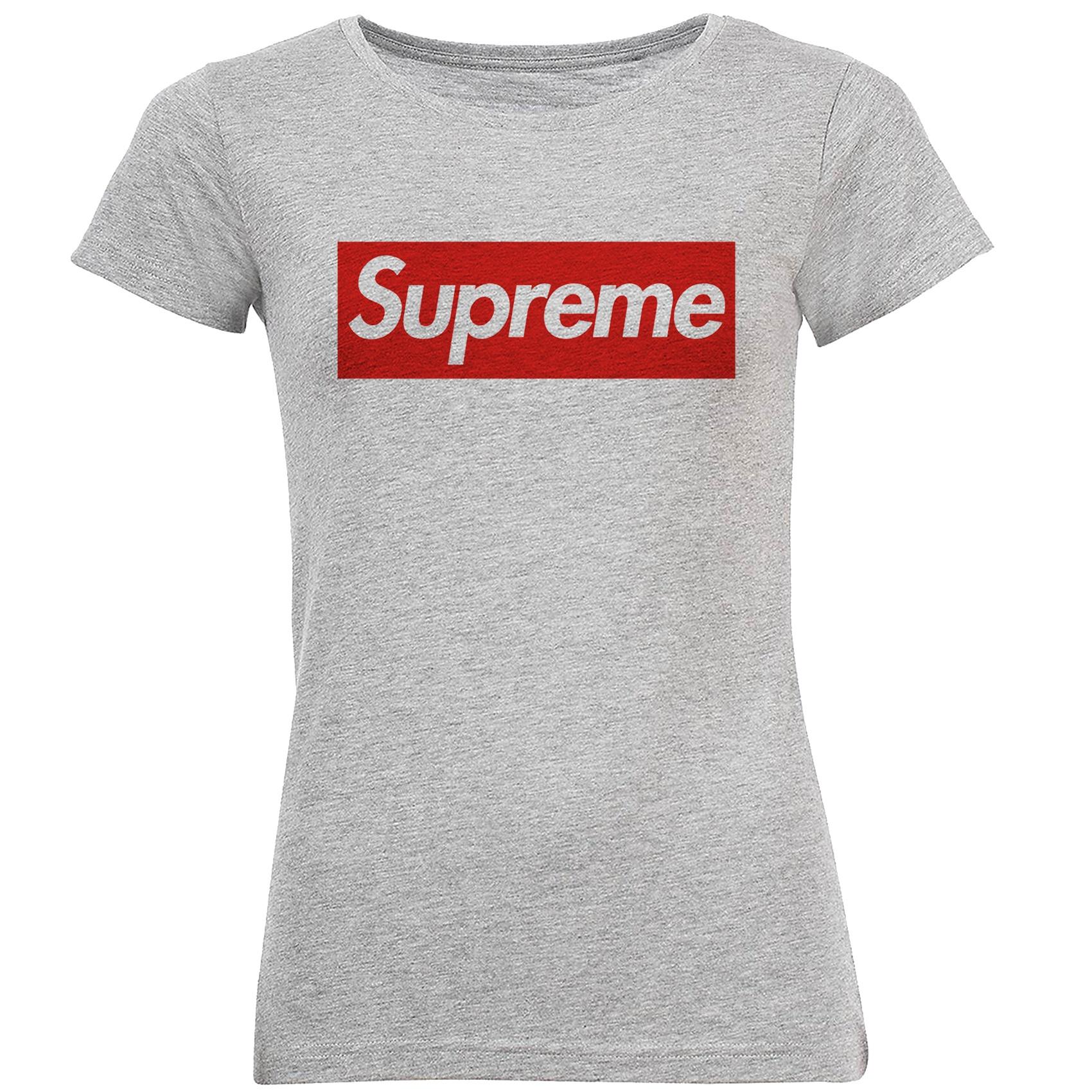 تی شرت نه کد M29