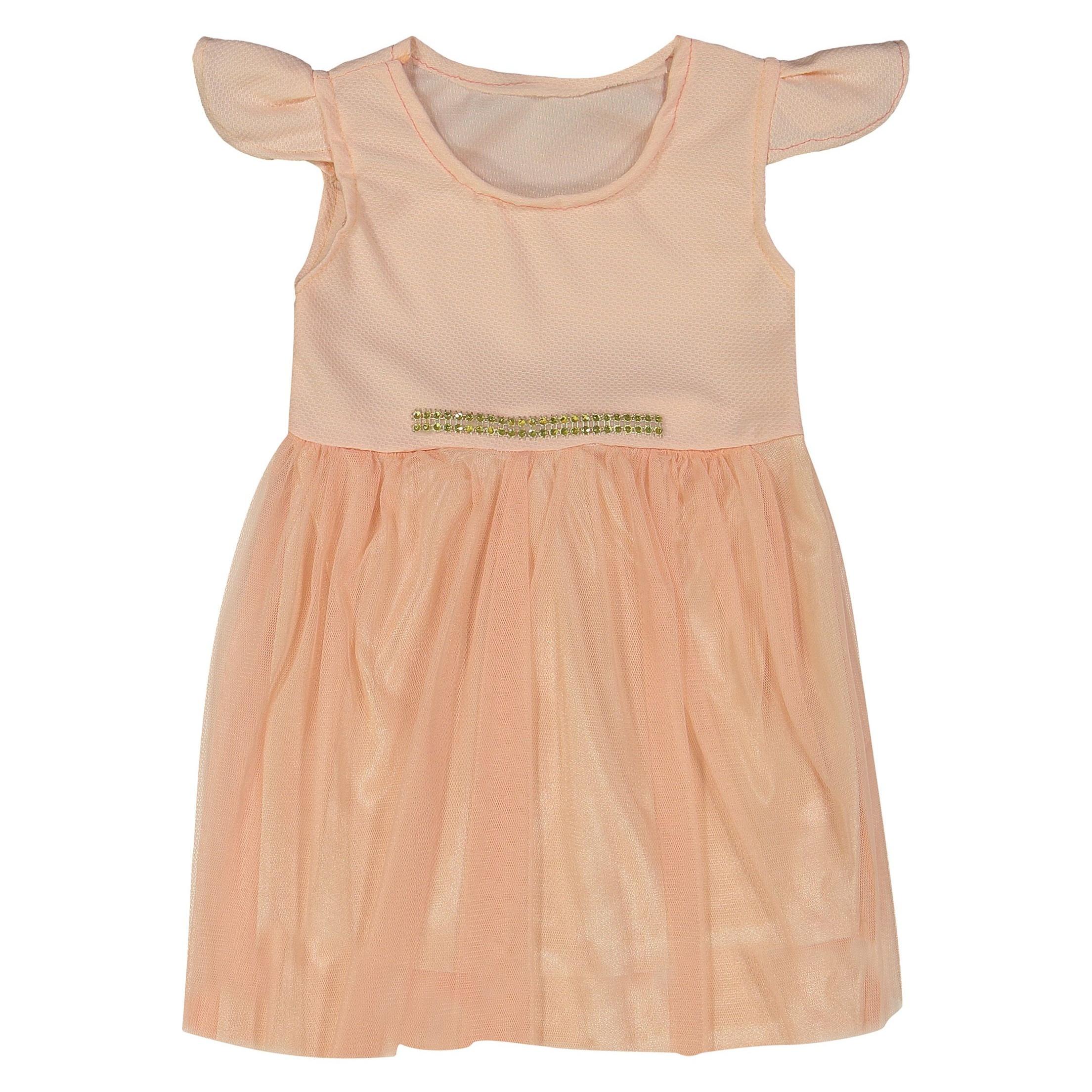 پیراهن دخترانه کد 102.2.1 مجموعه 3 عددی main 1 3