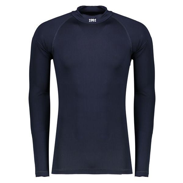 تی شرت ورزشی مردانه 1991 اس دبلیو مدل TS1913 NB