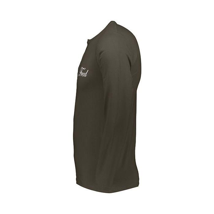 تی شرت مردانه فرد مدل t.f.012 main 1 2