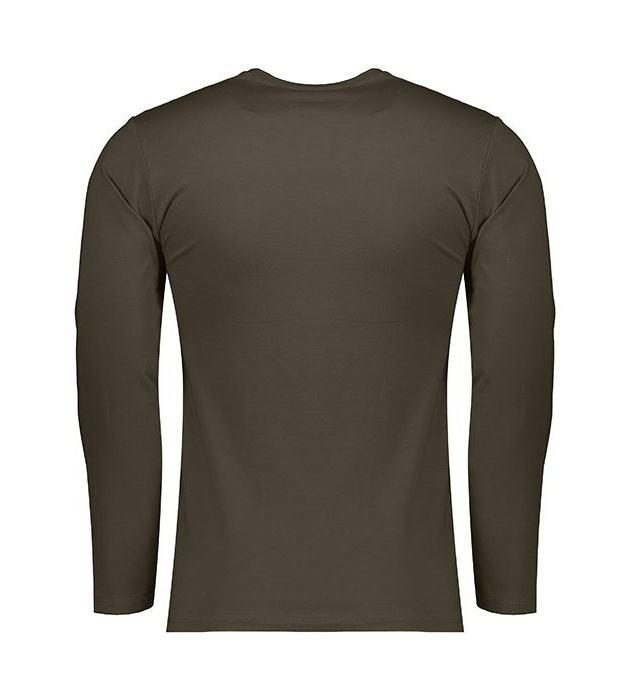 تی شرت مردانه فرد مدل t.f.012 main 1 3