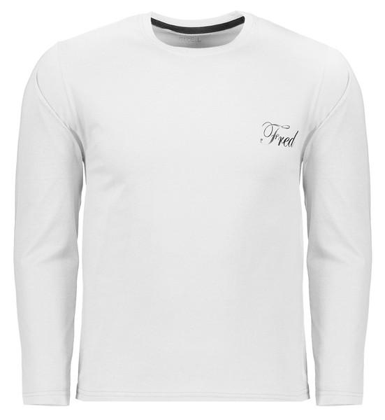 تی شرت مردانه فرد مدل t.f.003