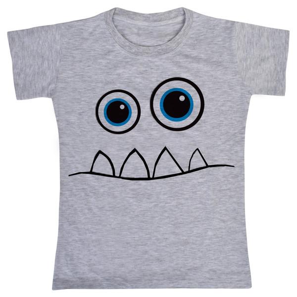 تی شرت پسرانه کد AR10