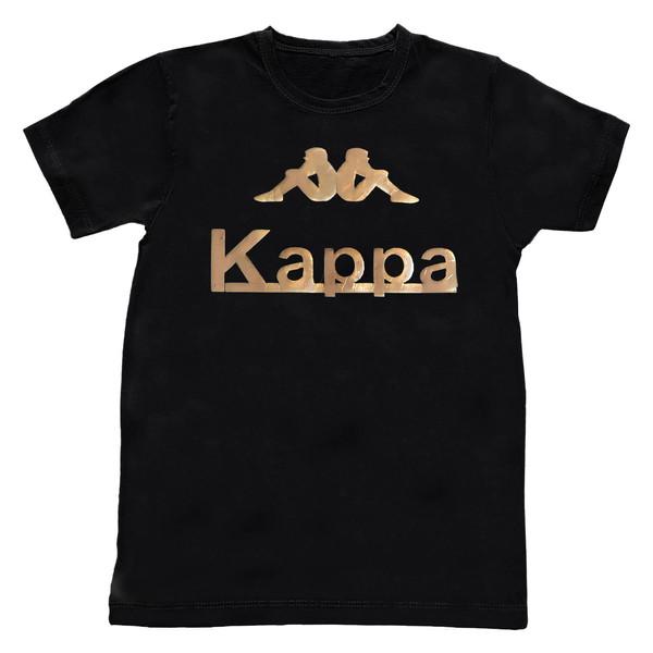 تی شرت پسرانه کد BBK65-KH