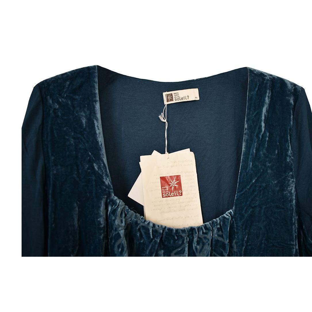 پیراهن زنانه سولیل کد s28