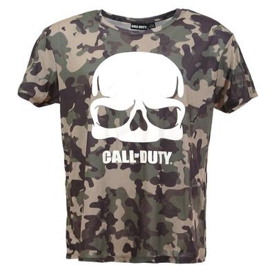 تی شرت مردانه پیریمارک کد MBM8-0022
