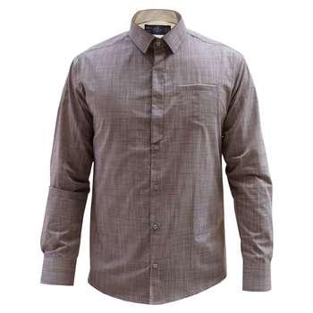 پیراهن مردانه پایتی جامه کد 2067281