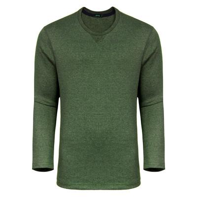 Photo of تی شرت مردانه آر ان اس مدل 1132036-48