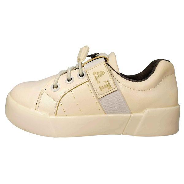 کفش راحتی پسرانه کد VENUS_WPS66