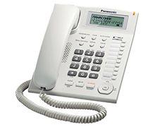 تلفن باسیم پاناسونیک KX-TS880