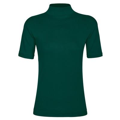 Photo of تی شرت زنانه ساروک مدل TZY5cm07