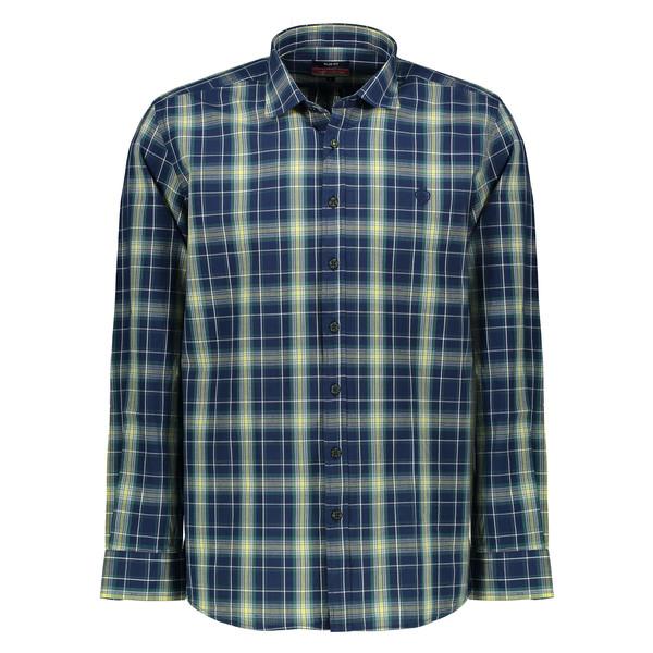 پیراهن مردانه لرد آرچر مدل 20011405916