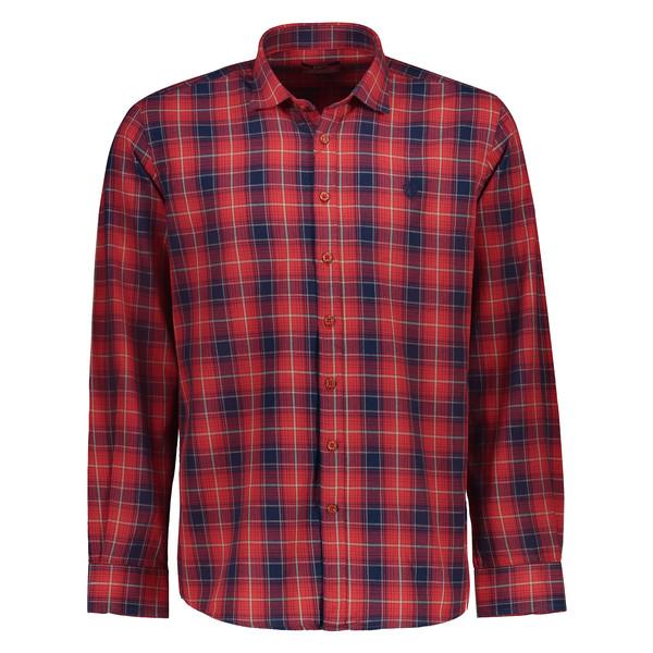 پیراهن مردانه لرد آرچر مدل 20011397259
