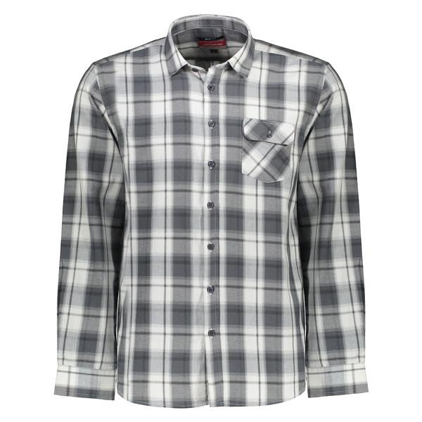 پیراهن مردانه لرد آرچر مدل 20011349301