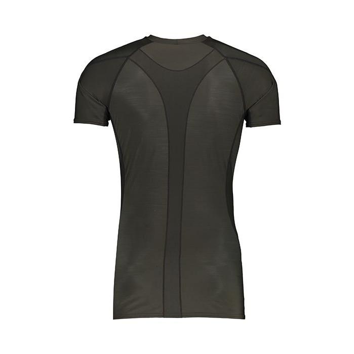 تی شرت ورزشی مردانه وی اسکین مدل 65RFG456Y