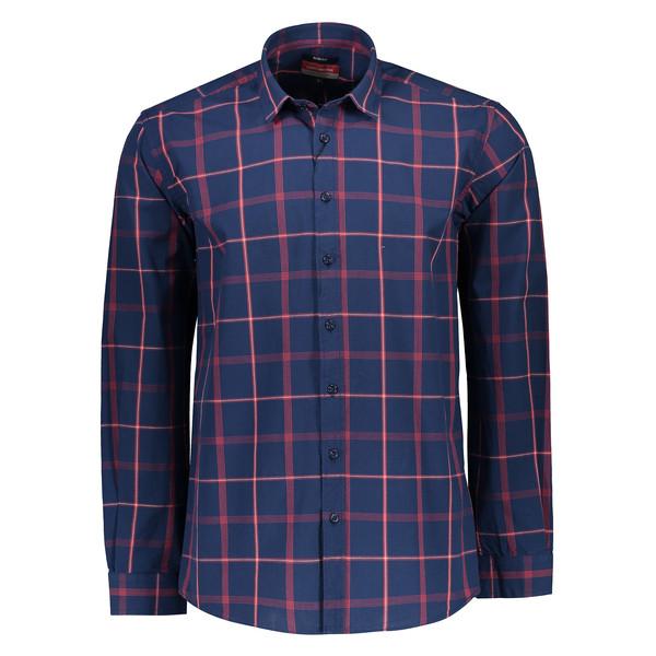 پیراهن مردانه لرد آرچر مدل 20011435972