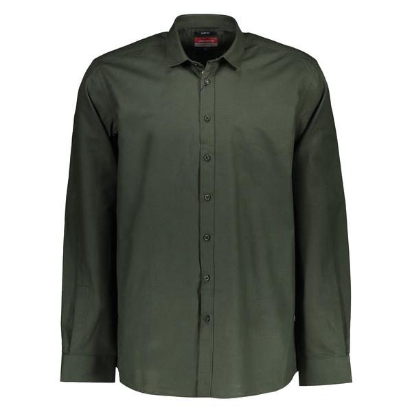 پیراهن مردانه لرد آرچر مدل 200114749
