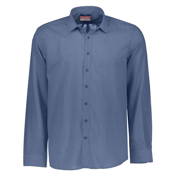 پیراهن مردانه لرد آرچر مدل 200114679